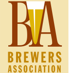 Member of the brewers association