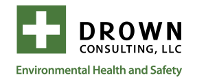 Drown Consulting, LLC