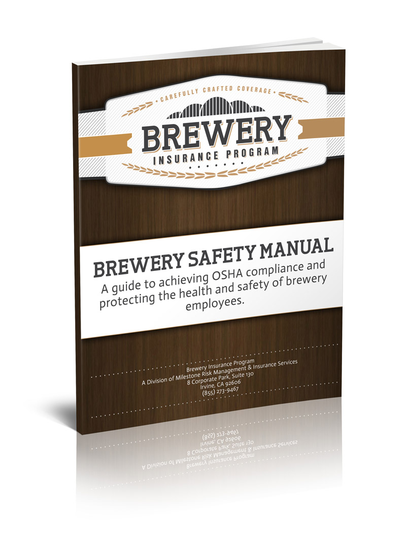 Osha safety manual requirements ebook array osha safety manual requirements ebook rh osha safety manual requirements ebook fullybe fandeluxe Images