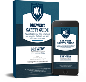 Brewery-Safety-Guide-Book-and-Mobile